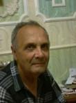 Aleksandr , 67  , Sevastopol