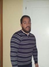 añaterve, 25, Spain, Granadilla de Abona