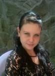 Viktoriya, 27  , Dalnerechensk