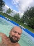 Viktor, 37  , Porkhov