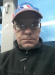 Eddy, 45  , Villeparisis