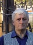 Sergey Maziya, 65  , Reutov