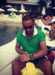 Fatih, 39 лет, İstanbul