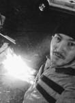 Ruslan, 30  , Yelabuga