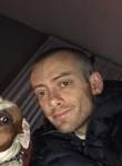 Giovanni, 37  , Monteforte Irpino