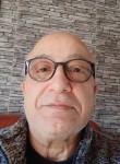Serge, 61  , Etalle