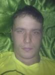 denis, 29  , Temirtau