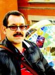 Roman, 46, Zelenograd