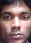 Abdur, 28  , Kanchrapara