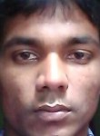 Abdur, 28 лет, Kanchrapara
