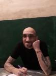 Rustam , 41  , Kiev