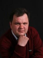 Anatoliy, 47, Russia, Irkutsk