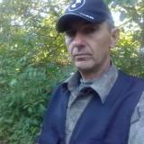 Misha, 48  , Khrystynivka