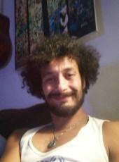 Abass, 38, Belgium, Brussels