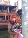 natali, 35  , Starokorsunskaya