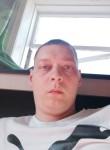 Denis, 27  , Ob