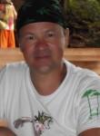 Alexey, 43, Rostov-na-Donu