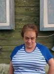 лида харитонова, 62 года, Ульяновск
