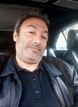Nizam, 39  , Baku