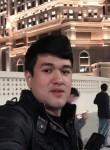 Shokhrukh, 32  , Samarqand
