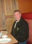 Uwe Freidrich, 56  , London