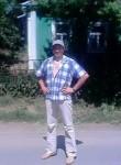 Denis, 48  , Nizhnedevitsk