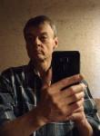 Roman, 54, Moscow
