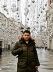 Dmitriy, 25  , Minsk