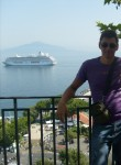 Sergjio, 38  , Uva
