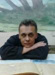 Aleksandr , 55  , Izhevsk