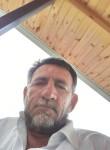 Atababa, 54  , Baku