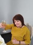 Kseniya, 61  , Baranovichi