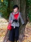 Svetlana, 48, Sumy