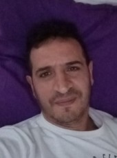 Marko, 45, Czech Republic, Teplice