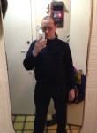 nedostypen, 37  , Moscow