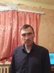 Aleksandr, 46  , Nikolayevsk-on-Amure