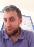 Andrey, 29  , Pyatigorsk