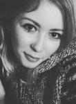 Annie, 24, Moscow