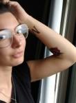 Irina, 28, Mytishchi