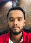 mohammed shahed, 28  , Umm Salal Muhammad