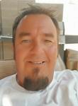 Nate, 45  , Casa Grande