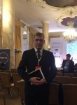 Vladimir, 36, Engels