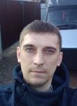 Denis, 31  , Chelyabinsk