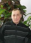 Yuriy, 65  , Kiselevsk