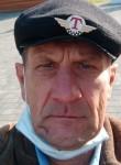 Konstantin, 55, Vidnoye