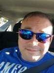 Bryce702, 42 года, El Segundo