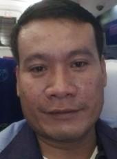 ทัด, 32, Thailand, Wang Sai Phun
