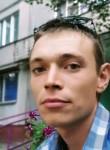 Sergey, 21, Sloviansk