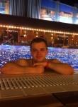 Artem, 23  , Gornyatskij
