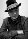 Kot Aleksey, 39, Moscow